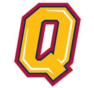 Queen's Athletics
