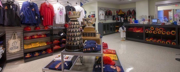 d58396ba5b Q-Shop - Queen s University Athletics