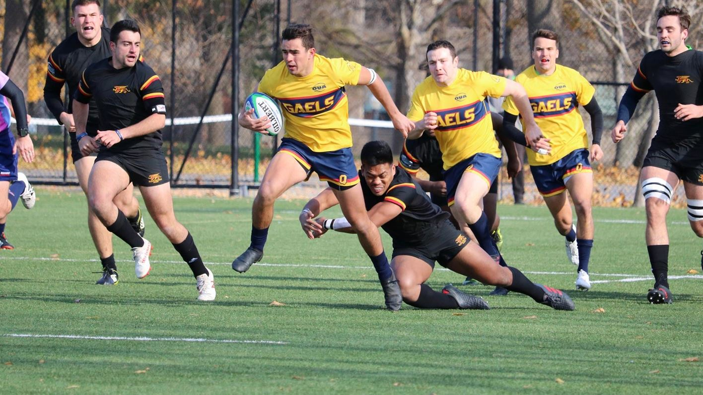 4585faacd7ab7 Men s rugby headed to Canadian University Rugby Championship ...