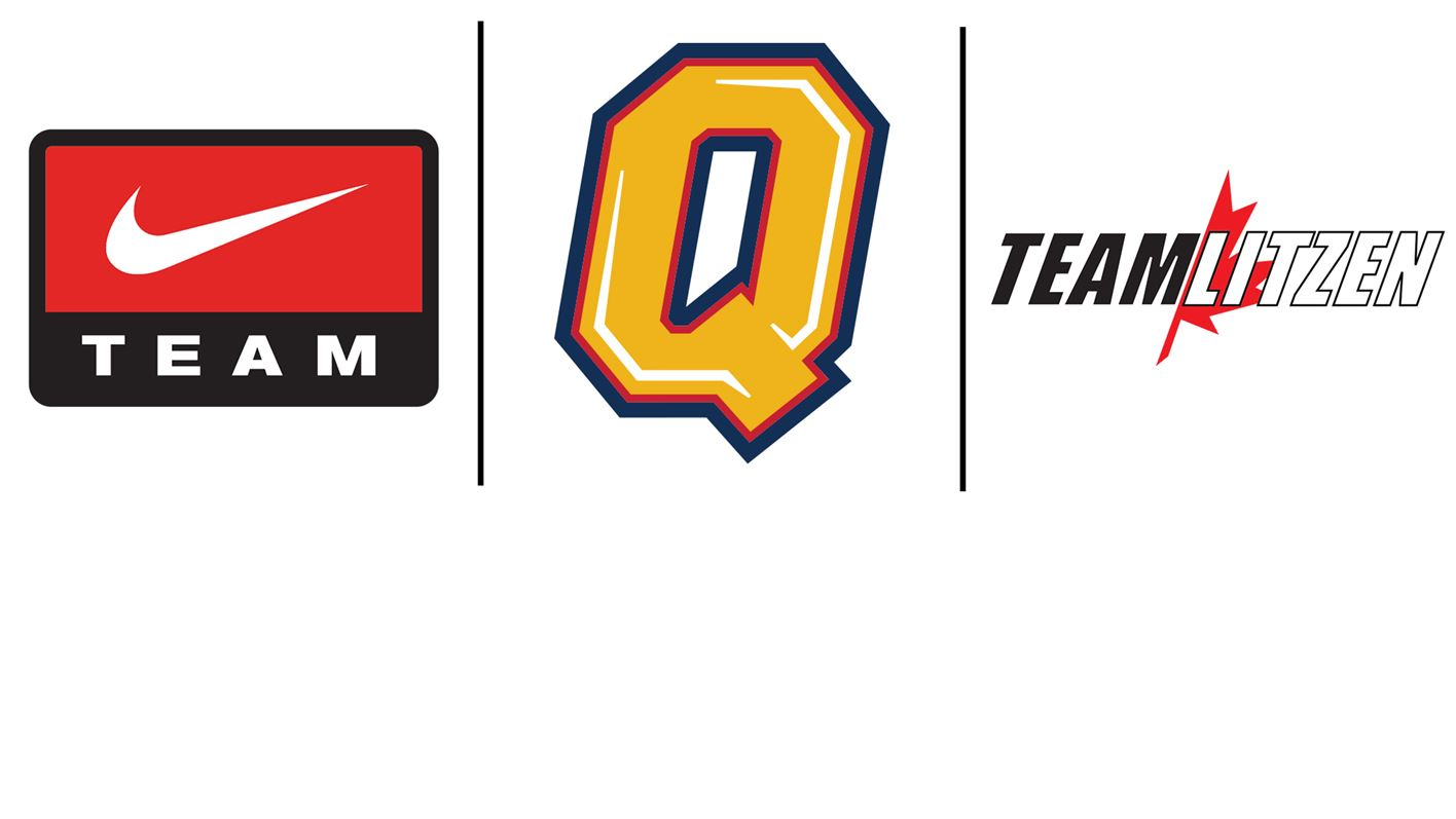 newest 0334b 440bd Gaels join forces with Nike Team   T. Litzen Sports