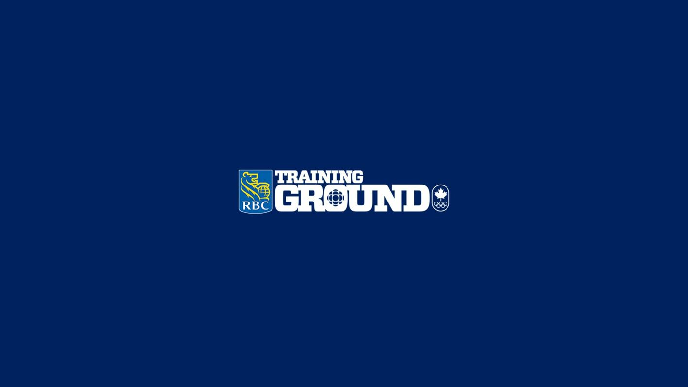RBC Training Ground revisits Queen's for testing combine