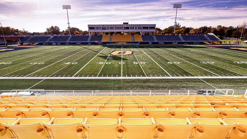 Queen's to host U SPORTS 2021 Women's Rugby and 2023 Women's Soccer National Championships - Queen's University Athletics